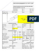 QW 483- PQR(GTAW+SMAW)04.01.17