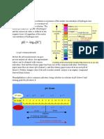 The pH Concept.docx