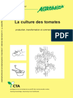 17-la culture des tomates.pdf