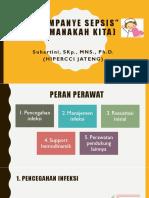 2.Kampanye Sepsis.pdf