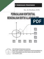 PPP04_aljabarSMP