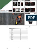 18064_trust_manuals_usermanuals_va_1.0.pdf