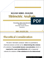 KA_2016_1_Titrimetric-Analysis.pdf
