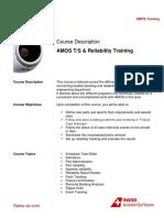 Description_Trouble shooting & Reliability_2015_FV.pdf