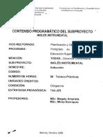 contenido programatico docencia.pdf