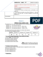 3C3.D1.I1.4.CH11_corr.pdf