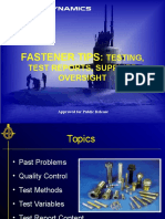 2-8 FASTENER TESTING TIPS-Rev 3.ppt