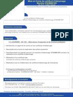 Blet - Formation For00-1105ag3a.pdf