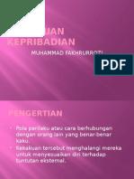 GANGGUAN KEPRIBADIAN(1).pptx