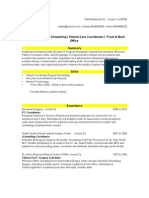 Jobswire.com Resume of kddiaz
