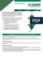 compensatore impianto caldaia.pdf