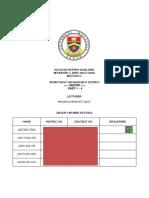 EAMS - Epicurean Apartment Management System [WEB BASED SYSTEM]