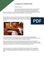 date-58b2acc91b1389.42200266.pdf