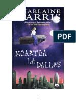 Charlaine_Harris_-_2_-__Moartea_la_Dallas.pdf