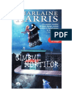 Charlaine_Harris_-_3_-_Clubul_mortilor.pdf