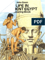 Life In Ancient Egypt.pdf