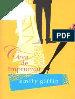 Emily_Giffin-Ceva_de_imprumut.pdf