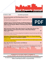 ca-real-property-journal-arbitration-determining-collateral.pdf