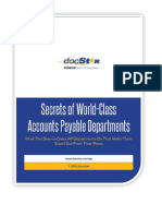 EBOOK-Secrets of World-Class AP Dept.pdf