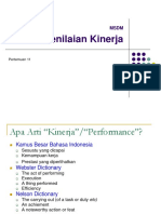[Materi]_BAB_11_MSDM_-_PENILAIAN_KINERJA.pdf
