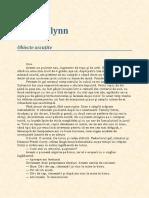 Gillian_Flynn-Obiecte_Ascutite.pdf