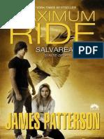 James_Patterson-Salvarea_lumii_si_alte_sporturi_extreme.pdf