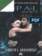 Jennifer_L._Armentrout_-_Opal.pdf
