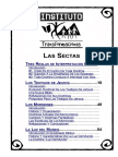 sectas (1)
