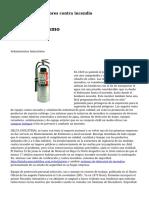 date-58b2b0975da3d5.40076874.pdf