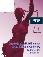 12257000-New-Code-of-Judicial-Conduct-Annotated.pdf