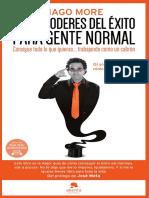 Superpoderes_del_exito.pdf