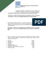 REND ACTIVIDAD ESTIMACION DIRECTA (2).pdf