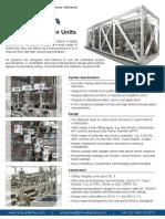 Chemical Injection Unit Datasheet.pdf