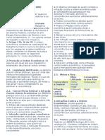 docslide.com.br_direito-empresarial-i-aula-resumo-av2.doc