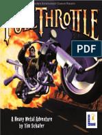 Throttle (Manual Inside).pdf