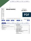 M-cr611n Eng CD-rom Ug v00