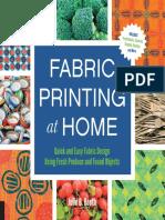 Fabric printing at home.pdf