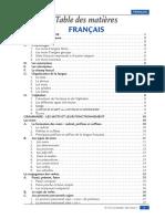 4_Essentiels_Francais_MAN_3_226436.pdf