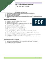 AP158A WORKDHOP11.docx