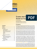 scams_and_spam_to_avoid_on_facebook.pdf