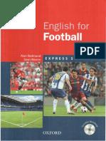 English.for.Football