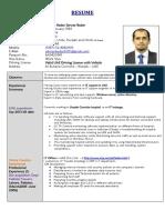 Salman's Resume.pdf