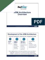 ARM_Architecture_Overview.pdf