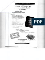 Psych_for_Swimmers_pt_1.pdf