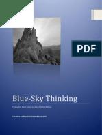 blue-sky-thinking.pdf