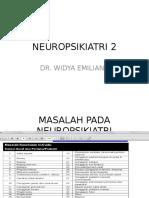 neuropsikiatri 2.pptx