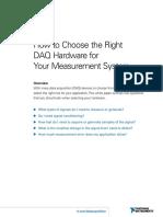 2-how_to_choose_daq_hardware.pdf