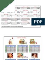 25 Data Sheet
