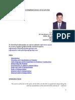 Interpretation of Statutes.pdf