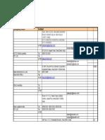 List_Of_Korean_Companies1.pdf